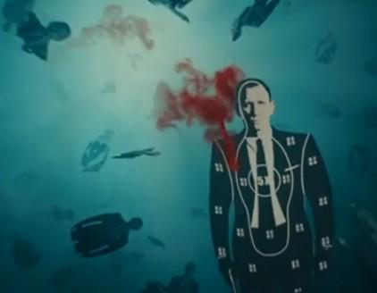 007剧照